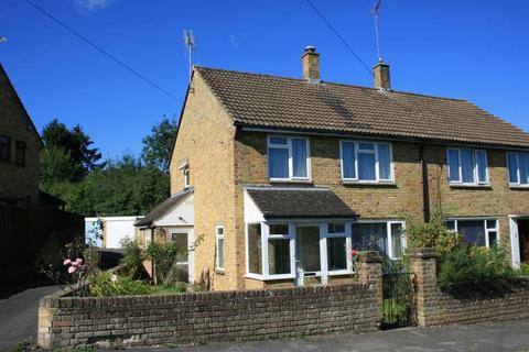 3 bedroom semi-detached house for sale - Brookside, Cranbrook, Kent,