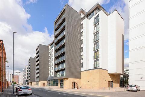 2 bedroom flat for sale - La Salle, Chadwick Street, Hunslet, Leeds, LS10 1NW