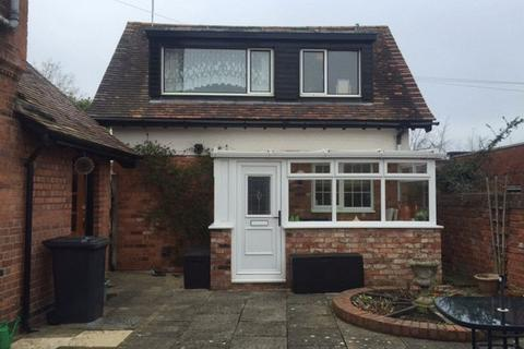 1 bedroom detached house to rent - Upton Close, Gloucester
