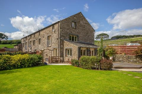 4 bedroom barn conversion for sale - 4 Old Field End, Patton, Nr Kendal