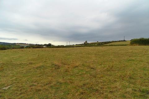 Land for sale - Land at Butterthwaite, Ecclesfield, Sheffield, S35 9WA