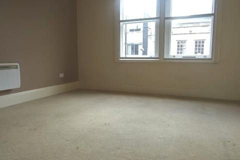1 bedroom flat to rent - Bridge Street Chambers, Bridge Street, Walsall