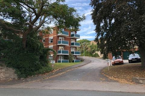 2 bedroom flat to rent - Sunnyhill Drive, Bristol