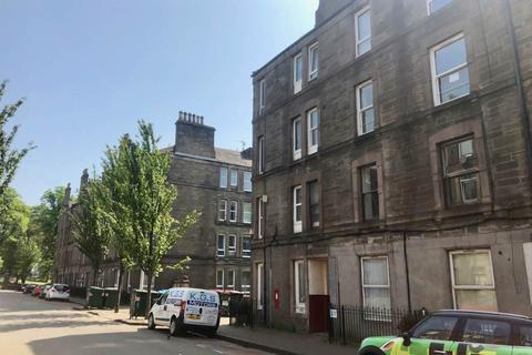2 bedroom flat to rent - Park Avenue, Dundee,