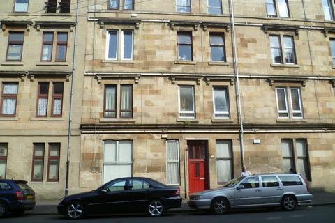 1 bedroom flat to rent - Daisy Street, Govanhill, Glasgow