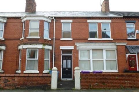 1 bedroom flat to rent - Arundel Avenue, Liverpool