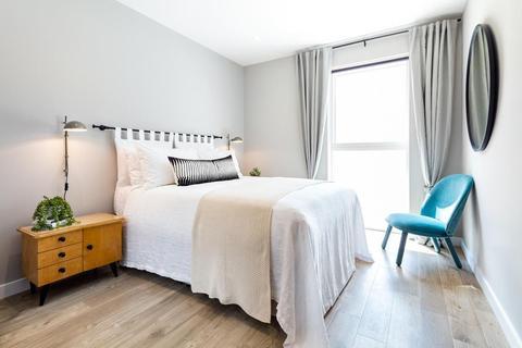 1 bedroom apartment for sale - Worsley Bridge Road, London