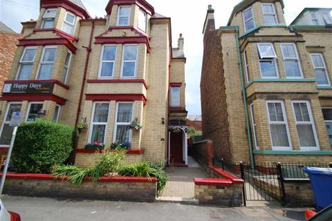 6 bedroom semi-detached house for sale - Marshall Avenue, Bridlington, East Yorkshire, YO15