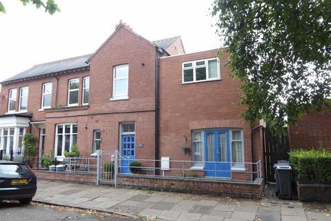 2 bedroom terraced house for sale - Howard Road, Clarendon Park