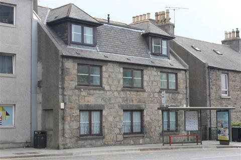 3 bedroom flat to rent - 598B King Street, Aberdeen