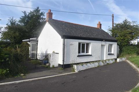 3 bedroom cottage for sale - Horeb, Llandysul