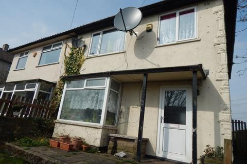 3 bedroom house to rent - 67 MILNER ING, WYKE, BRADFORD BD12 8DR