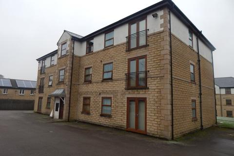 1 bedroom apartment to rent - 25 WESTWOOD HALL, CLAYTON HEIGHTS, BD6 3YT