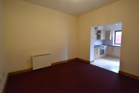3 bedroom flat to rent - STOKES CROFT, STOKES CROFT BS1