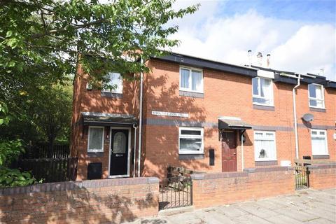 2 bedroom flat for sale - South Eldon Street, South Shields