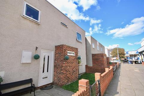 3 bedroom terraced house for sale - Mayo Close, Portsmouth