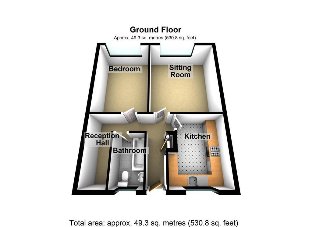 Floorplan: 37 Airdale Walk, Alv.jpg