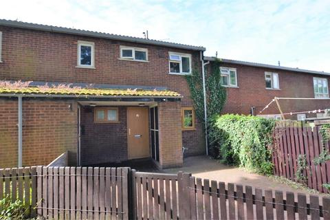 1 bedroom apartment for sale - Airedale Walk, Alvaston, Derby