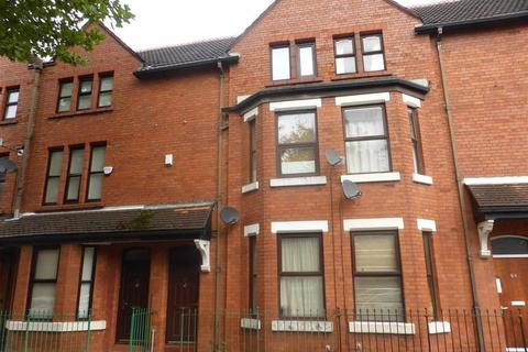 4 bedroom townhouse for sale - Coronation Street, Salford