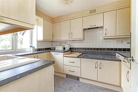 2 bedroom apartment for sale - Summerfield Place, Park Road, Chesterfield
