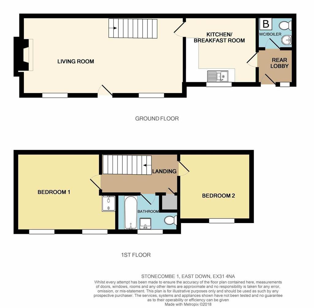 Floorplan: Stonecombe1 East Down EX314 NA print.jpg