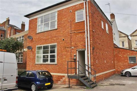 1 bedroom flat to rent - Russell Street, Gloucester