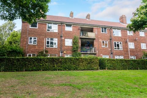 2 bedroom apartment for sale - Tinshill Lane, Cookridge