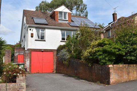 3 bedroom detached bungalow for sale - Long Ashton