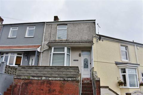 2 bedroom terraced house for sale - Milton Terrace, Mount Pleasant