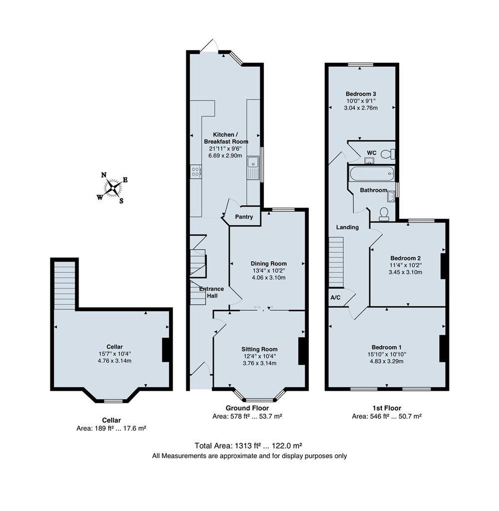 Floorplan: @flpl27garr.jpg