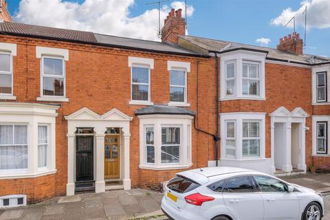 3 bedroom house for sale - Garrick Road, Northampton