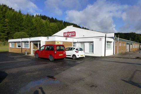 Property for sale - Station Road, Rochdale