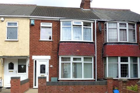3 bedroom detached house to rent - Mill Avenue, Grimsby