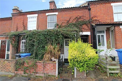 3 bedroom terraced house for sale - Avenue Road, Norwich, NR2