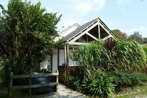 2 bedroom detached house to rent - Scorrier, Redruth, Cornwall, TR16