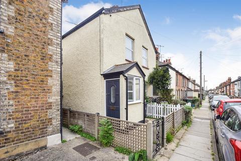 2 bedroom cottage for sale - King Street, Maldon