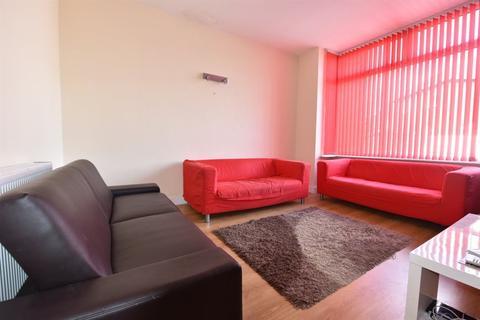 4 bedroom house to rent - Beechwood Road, Leeds