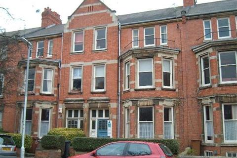 1 bedroom flat to rent - THE CRESCENT KINGSLEY NN1