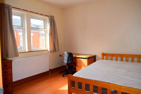 1 bedroom house to rent - NORTHAMPTON NN1
