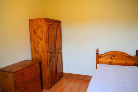 1 bedroom house share to rent - NORTHAMPTON NN1