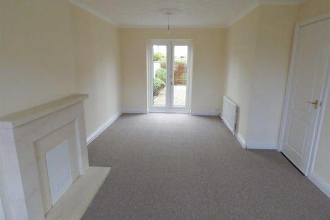 3 bedroom terraced house to rent - 16 Stalybridge AvenueHull
