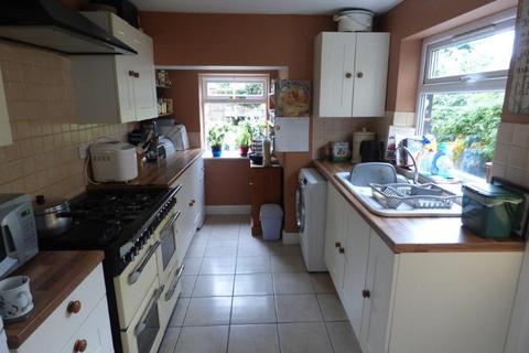2 bedroom terraced house for sale - St. Georges Road, Hull