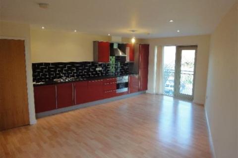 1 bedroom apartment to rent - Apt 7 Colton House, 40 Albert Road, Meersbrook, S8