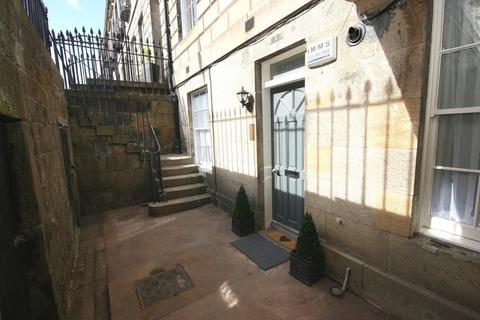 2 bedroom flat to rent - Alva Street, Edinburgh