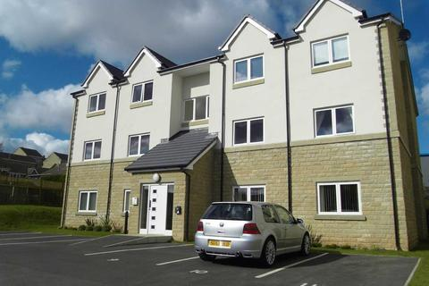 1 bedroom apartment for sale - Sovereign Court, Eccleshill, Bradford