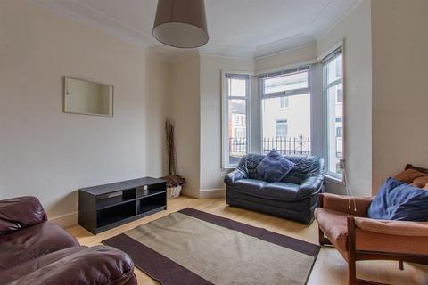 1 bedroom private hall to rent - Cottrell Road, Roath