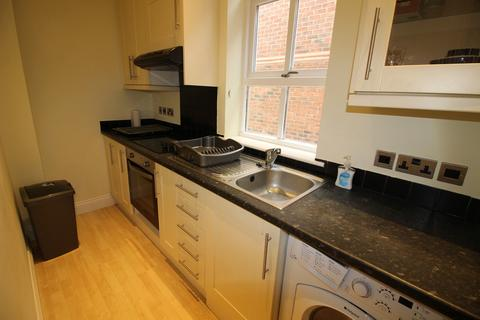 2 bedroom apartment to rent - Heritage Court, Darlington, County Durham
