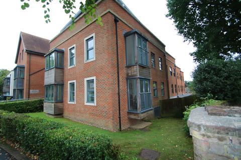 2 bedroom apartment for sale - Oaks Road, Tenterden