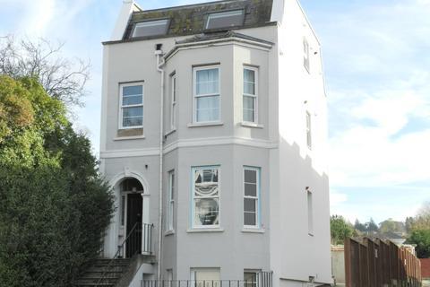 1 bedroom flat to rent - Hales Road, Cheltenham