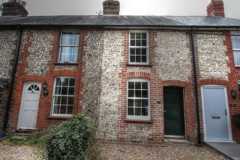 2 bedroom cottage to rent - Main Road, Sundridge, Sevenoaks, TN14